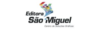 EditorasSMiguel