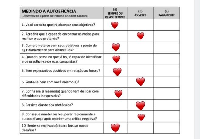 MUNDO DO TRABALHO 2 - VOLUNTÁRIA MIRELA VERDI