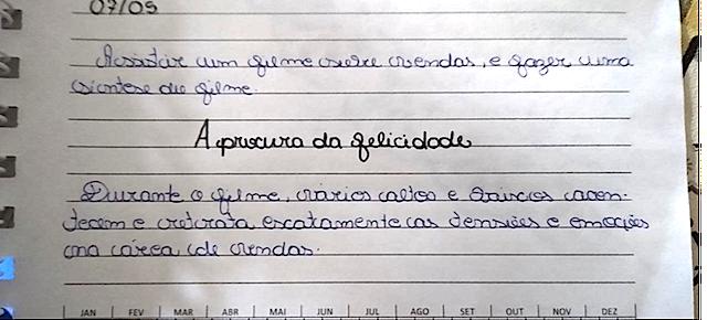 TÉCNICAS DE VENDAS - EDUCADORA SOCIAL CASSANDRA VELHO PEREIRA
